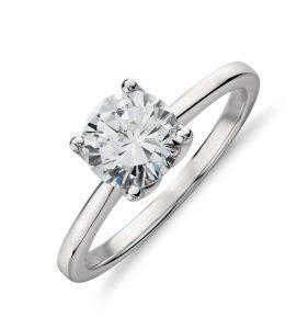 solitario-de-diamante-virgo-navas-joyeros-web-principal