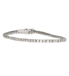 adana-pulsera-diamantes-principal