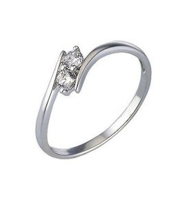 anillo-diamantes-tuyyo-liberty-principal
