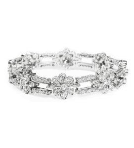 navas-joyeros-primavera-pulsera-diamantes