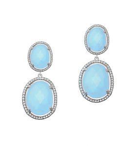 pendientes-de-diamantes-y-piedra-azul-marieta