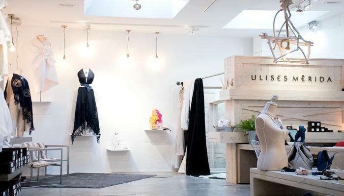 ulises-merida-atelier-mitmeblog-web-13-1-1