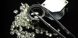 diamante-026