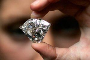 diamante-027