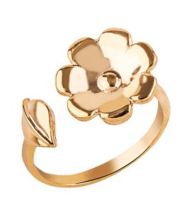 anillo-flor-inu_ez-dorado