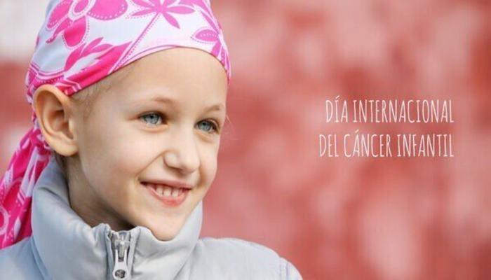cancer-infantil-1