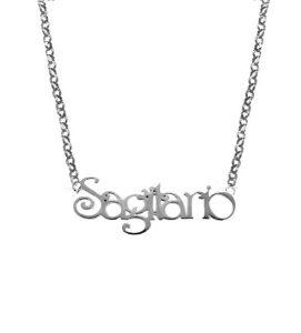 colgante-zodiaco-sagitario-plata-navas-joyeros_2