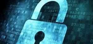 seguridad-y-privacidad-en-internet
