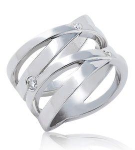 anillo-zero-diamantes-ulises-merida-sin-brillo
