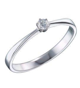 detalle-solitario-de-diamantes-y-oro-lucca