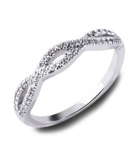 duyos-13-alianza-de-diamantes-2