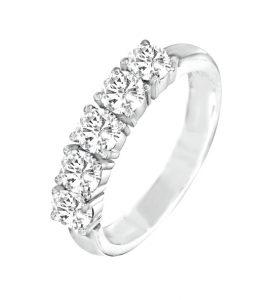 navas-joyeros_alianza-diamantes_cinquillo_principal