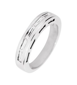 navas-joyeros_alianza-diamantes_quiara-060ct