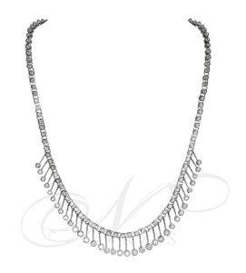 navas-joyeros_collar-diamantes_deseo