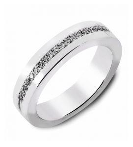 sara-navarro-13-alianza-de-diamantes-2