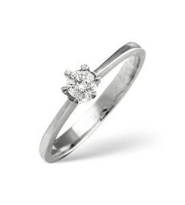 clasic-solitario-diamantes-detalle