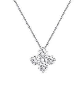 colgante-de-diamantes-eva-navas-joyeros