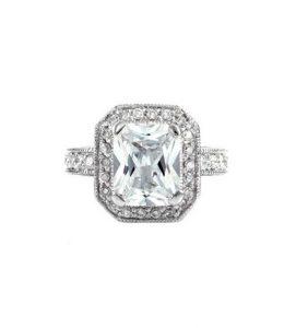 navas-joyeros-jessica-alba-anillo-compromiso-diamantes