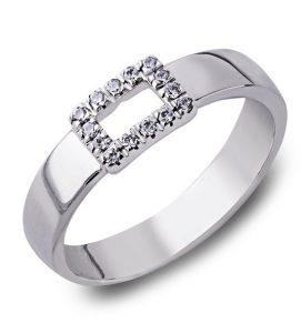 sara-navarro-14-alianza-de-diamantes