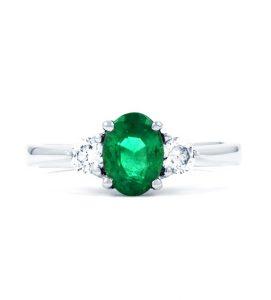 sortija-de-esmeralda-y-diamantes-luxemburgo