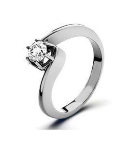 troya-solitario-diamantes-detalle