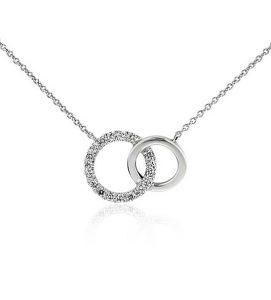 colgante-union-diamantes-navas-joyeros