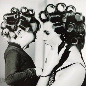 madre-hija-rulos