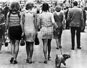 mujeres-perro
