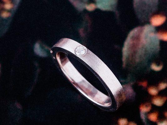 1d92679c1f47 Las alianzas de boda de My Wedding Diario - Navas Joyeros Blog Navas ...