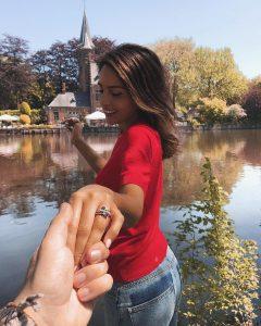 anillo de compromiso navas joyeros