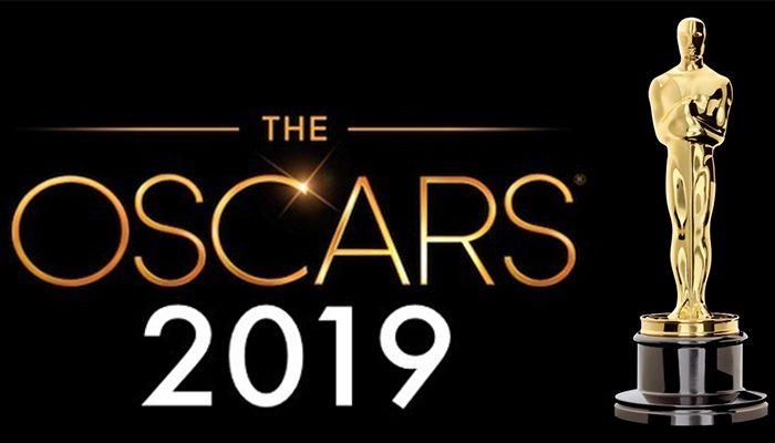 Portada Oscar