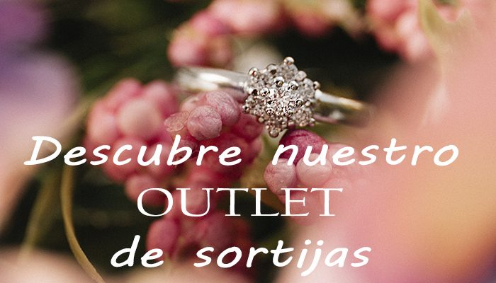 descuento outlet