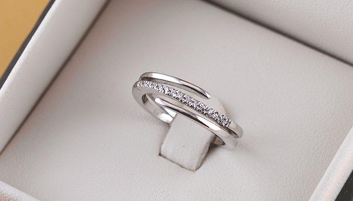 eternidad-alianza-diamantes
