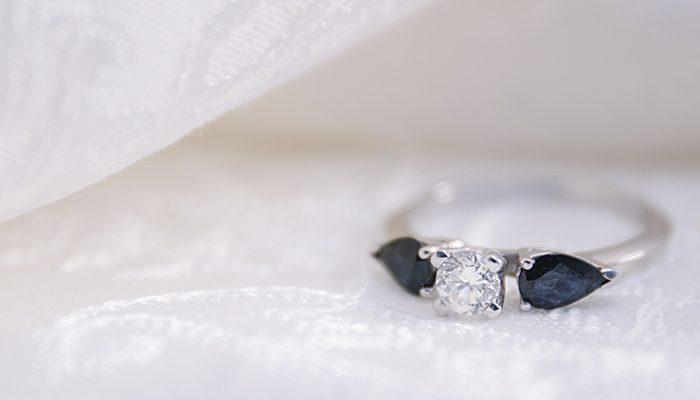 anillos-compromiso-baratos