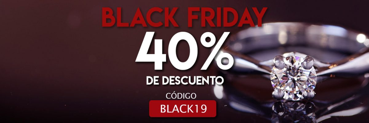 black friday 19