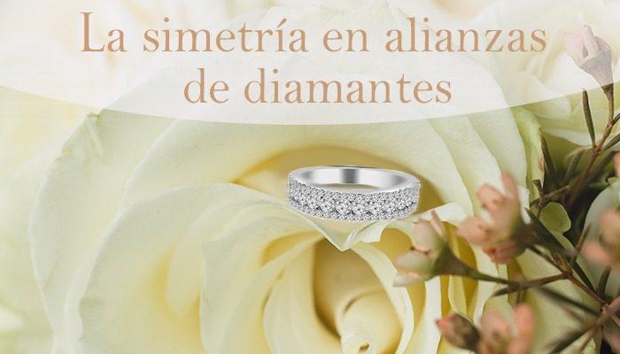 alianzas-de-diamantes