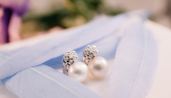 pendientes-perlas-rebajas
